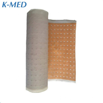 Bandage Tape Elastic Adhesive Medical Tape Bandage